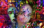 Что такое ипохондрический бред, особенности диагностики и отличия шизофрении от депрессии
