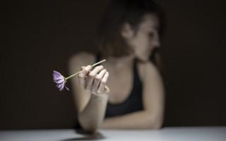 Как правильно использовать шкалу Занга для самооценки депрессии?