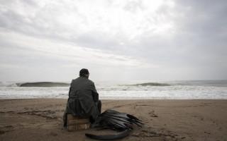 Что такое депрессивное расстройство, симптомы и способы лечения патологии