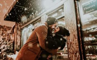 Признаки того, что ваш парень вас не любит