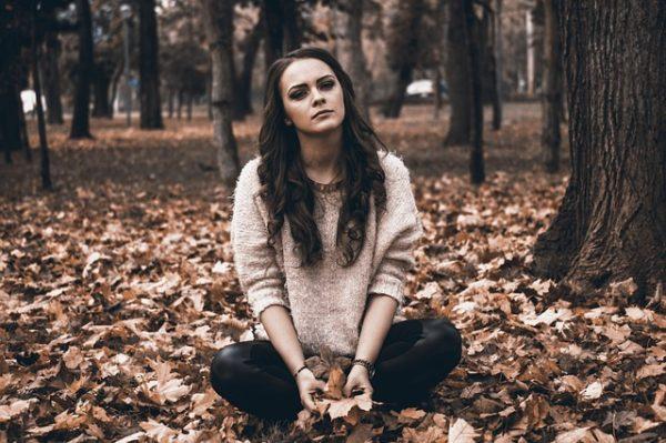 Как депрессия считается тяжелой, симптомы и лечение серьезной патологии