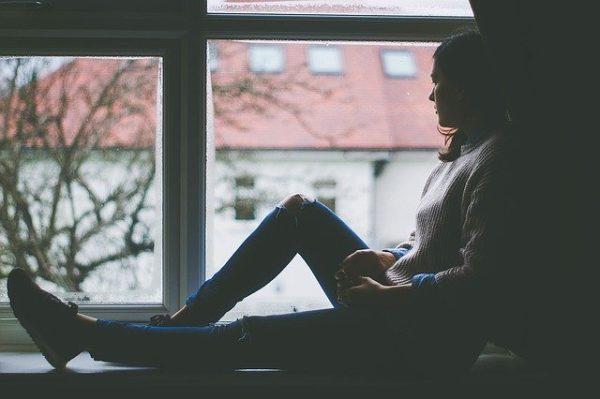 Как избавиться от депрессии на ранних сроках, а также во время второго и третьего триместров беременности