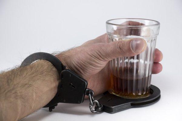 Возможные последствия одновременного употребления антидепрессантов и алкоголя
