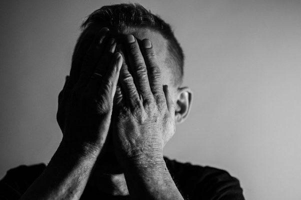 Как можно избавиться от постоянной депрессии и апатии?