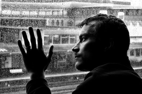 Что такое маниакально-депрессивный психоз, симптомы и лечение у мужчин и женщин