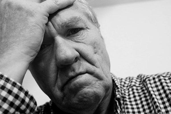 Дистимия — что это такое, симптомы и способы лечения расстройства