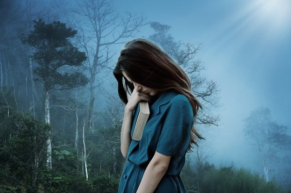 Что такое эндогенная депрессия, причины, симптомы и методы лечения патологии