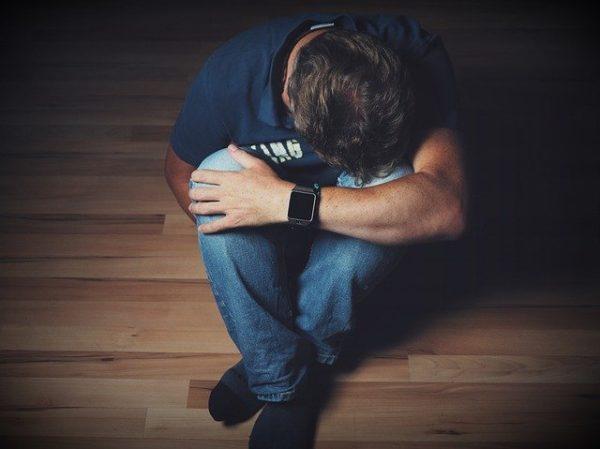 Что такое маниакально-депрессивный синдром, симптомы и принципы лечения