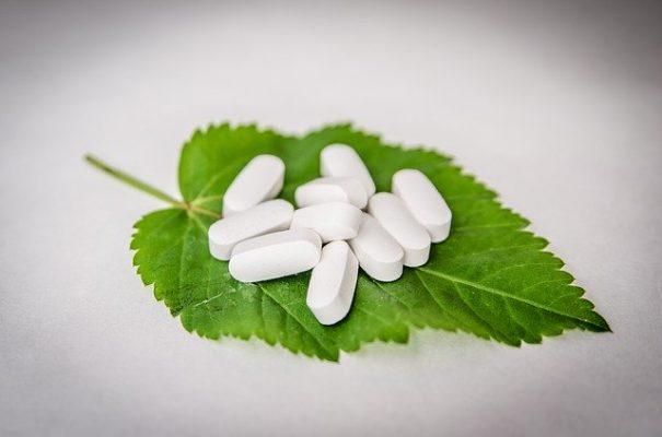 Антидепрессанты — что это такое, классификация и список самых лучших препаратов
