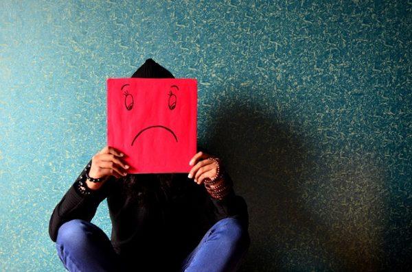 Что такое субдепрессивное состояние, кто ему подвержен и как избавиться от патологии?