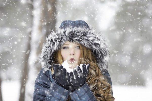 Почему возникает зимняя депрессия, как с ней бороться женщинам и мужчинам?