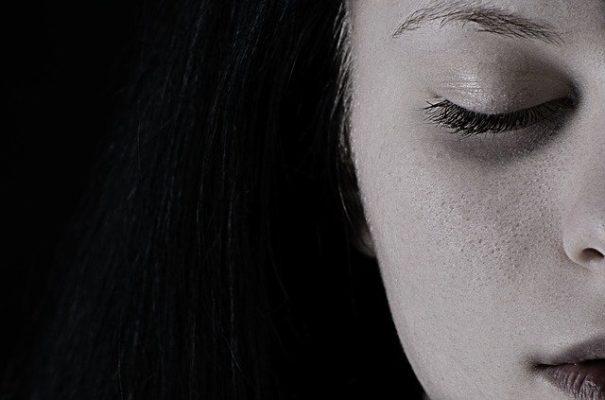 Что такое депрессивное рекуррентное расстройство, симптомы и прогноз для жизни
