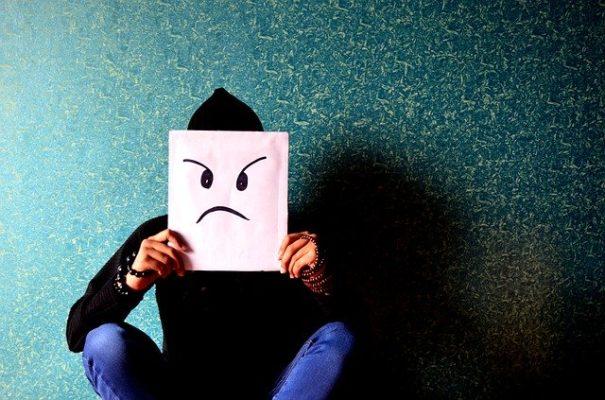 Как антидепрессанты влияют на организм человека, и чем они опасны?