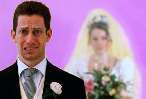 Что делать, если любимый не хочет жениться?