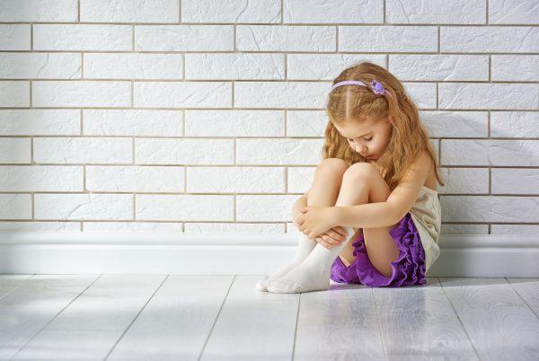 """""""Все мы родом из детства, только пока об этом не знаем"""". Как удовлетворить внутреннего ребенка?"""